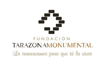 Tarazona Monumental