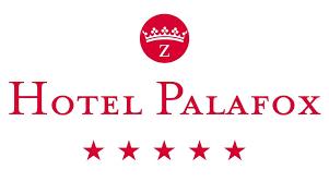 logo-hotel-palafox