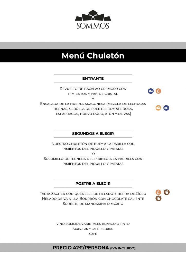 menu-chuleton SOMMOS
