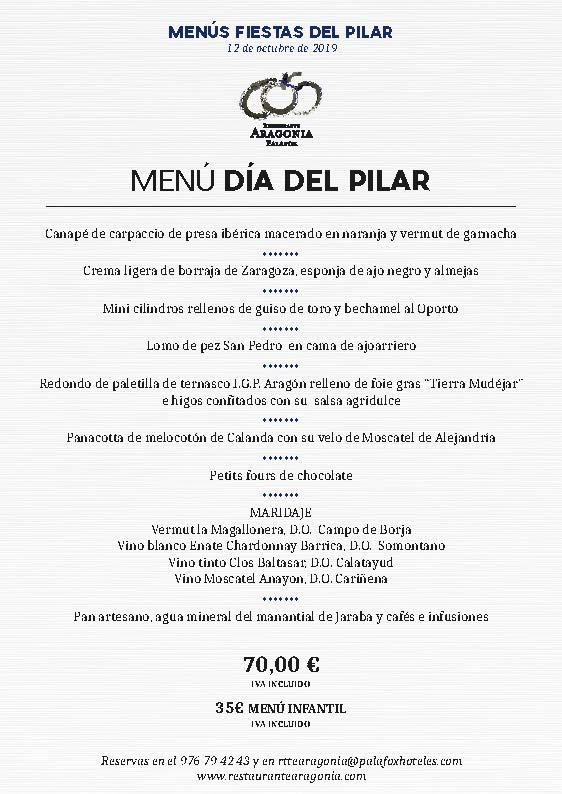 ARAGONIA menus-diadelpilar2019_Página_07