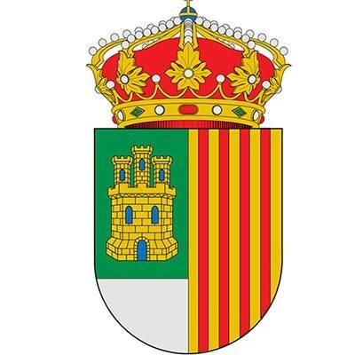 Ayuntamiento de Alcolea de Cinca