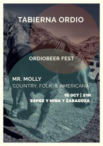Ordiobeer Fest