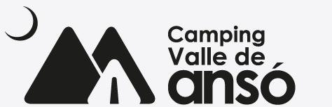 Camping Valle Anso logo