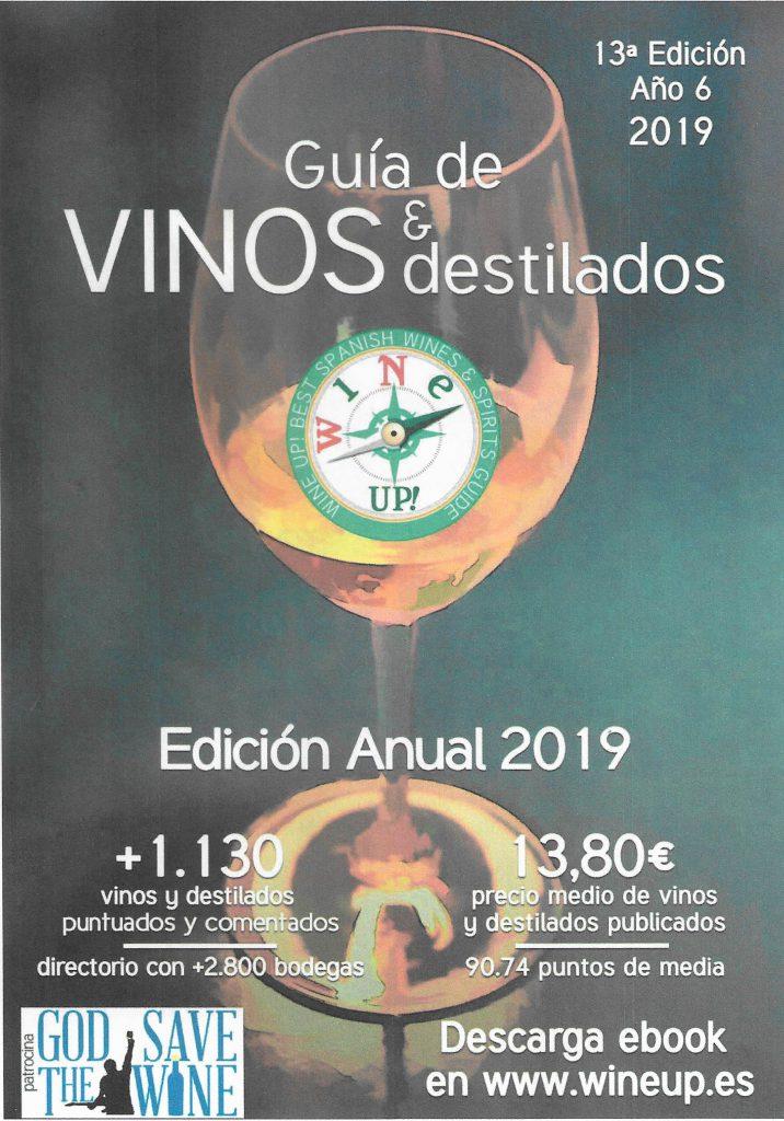 SP Guia Wine Up