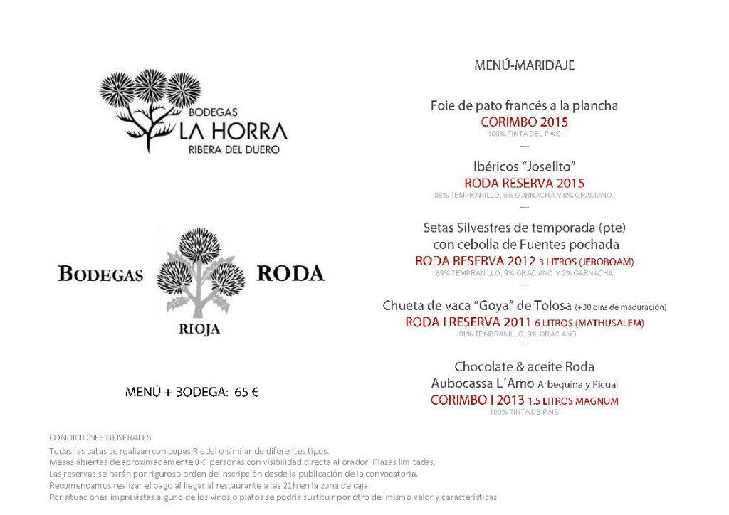 NDP-RODA-CORIMBO_Página_3
