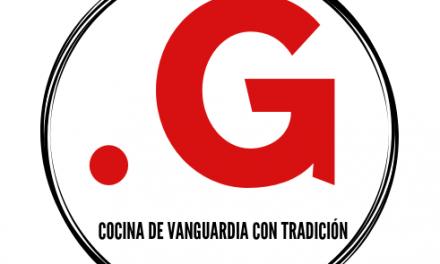 Punto Gastronómico, fusión peruano mediterránea