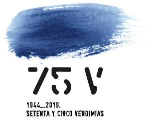 San Valero celebra sus 75 vendimias
