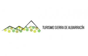 Turismo Sierra de Albarracín
