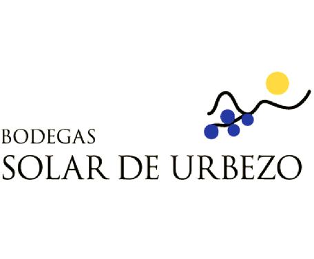 25 años con Solar de Urberzo