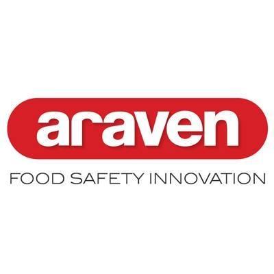 Araven y Basque Culinary renuevan su colaboración