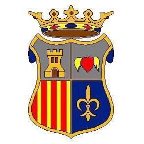escudo ayuntamiento Alcorisa