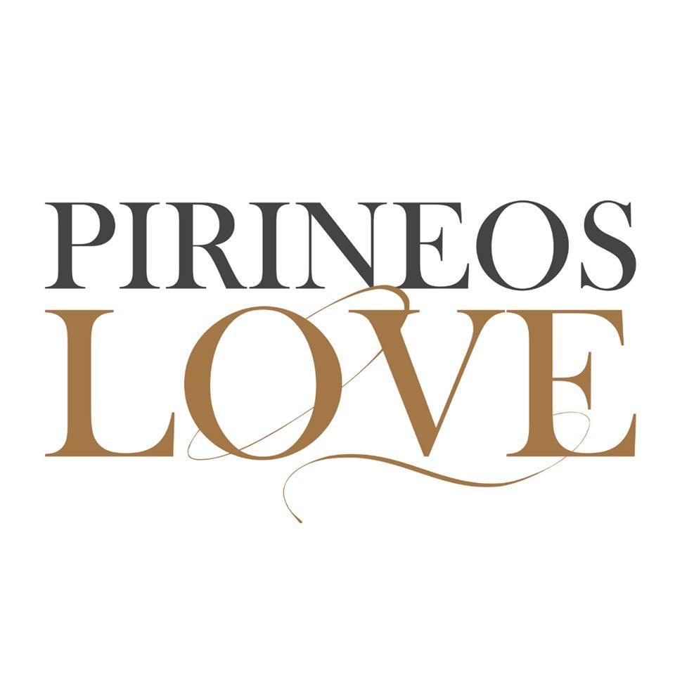 Pirineos Love