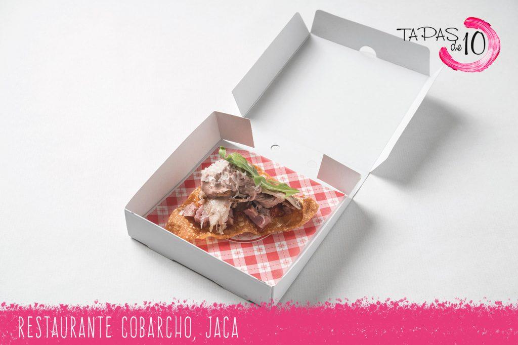 Cobarcho-tapa 2019