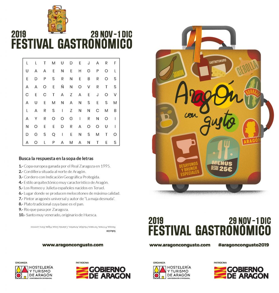 Diptico_Aragon_con_Gusto_2019_Página_1