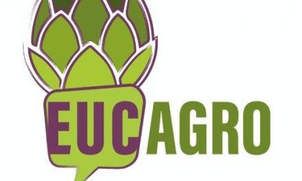 El Título de Experto Universitario en Comunicación Agroalimentaria clausura su tercera edición