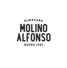 Molino Alfonso lanza una edición limitada de su Primer aceite de cosecha