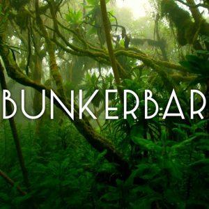 bunkerbar logo