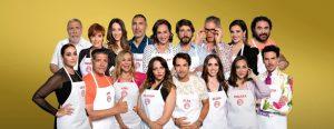 mastef chef 19 celebrity