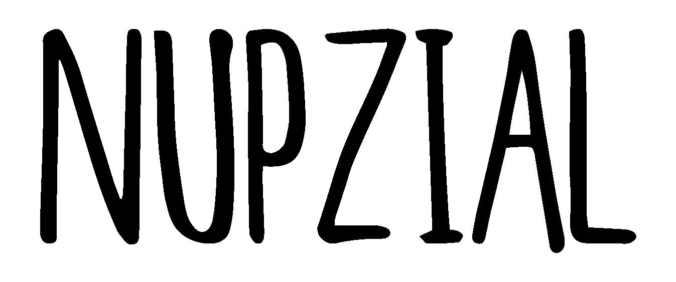 nupzial logo