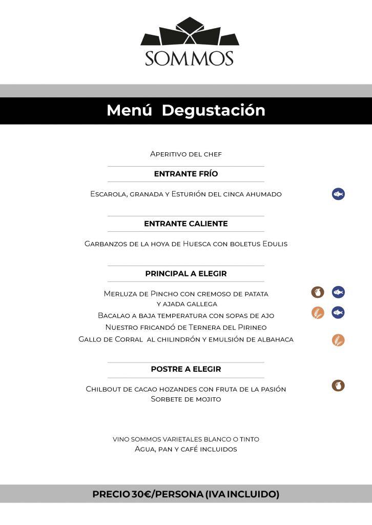 sommos-menu-degustacion