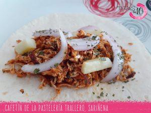 trallero-Taco-de-carne-con-sus-especias