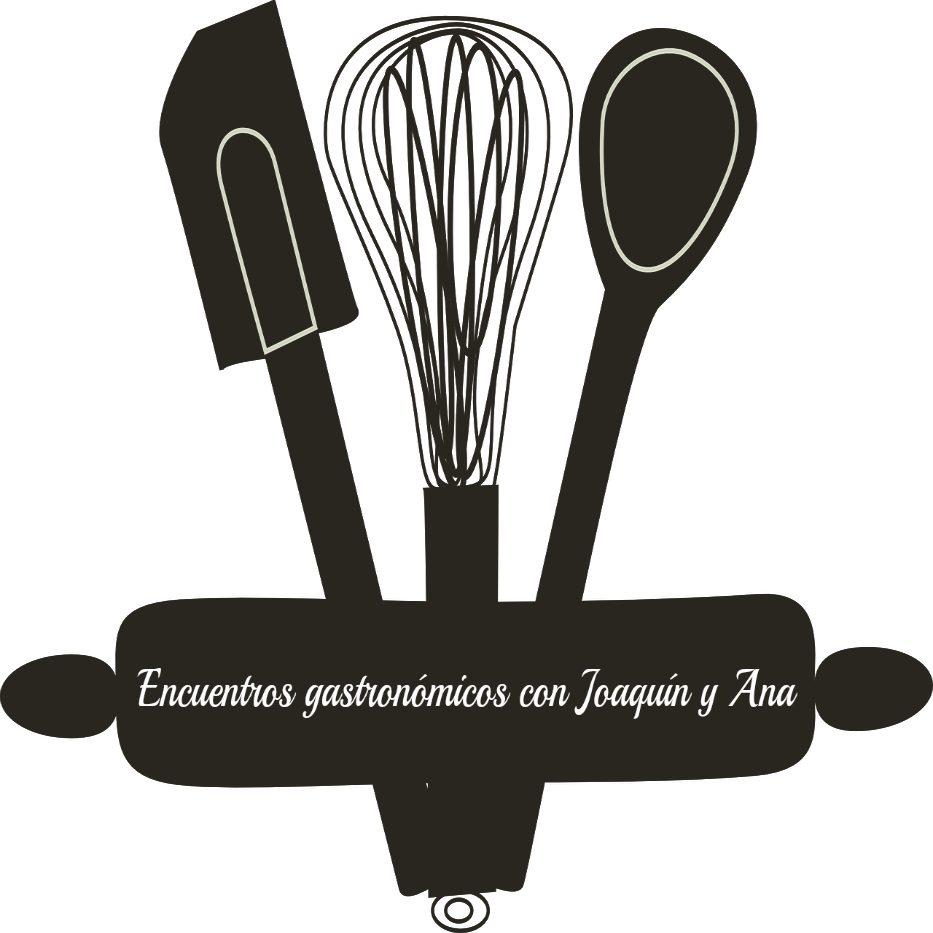 Encuentros gastronómicos con Joaquín y Ana