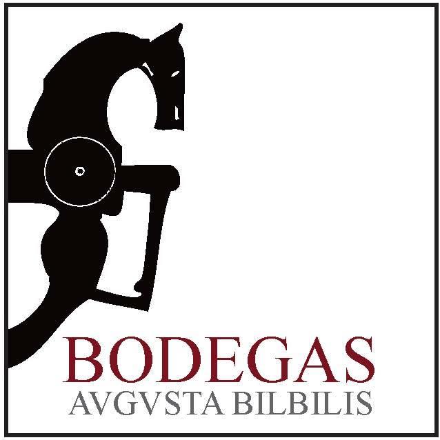 Bodegas Augusta Bílbilis