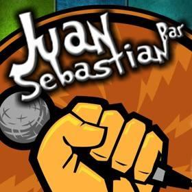 Juan Sebastían Bar
