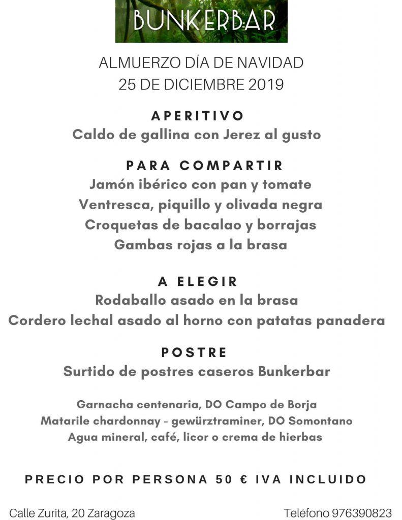 ALMUERZO-NAVIDAD-BUNKERBAR 2019