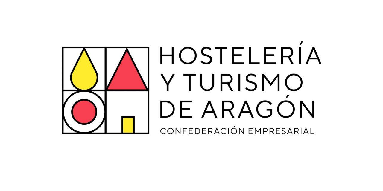 Los eventos y banquetes podrán celebrarse sin restricciones de ningún tipo en Aragón al finalizar el estado de alarma