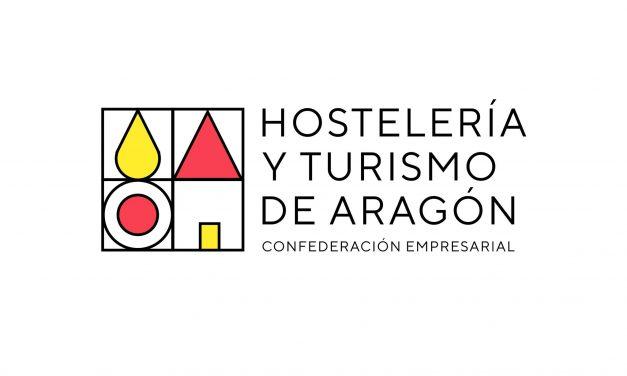 La hostelería, el turismo y el ocio exigen la apertura de los establecimientos, cambios de políticas y soluciones