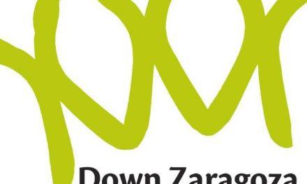 13º Campaña Regala Vino Solidario Fundación Down Zaragoza y Grandes Vinos