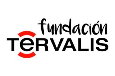 Naturuel dona producto de primera a centros de mayores y sanitarios para celebrar Semana Santa