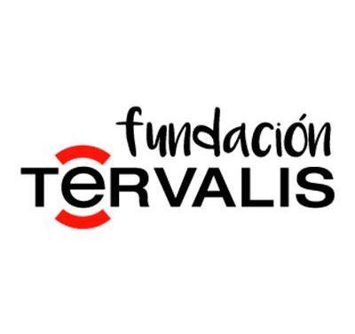A la venta el gel hidroalcohólico que fabrica el Centro Especial de Empleo de la Fundación Térvalis en Utrillas