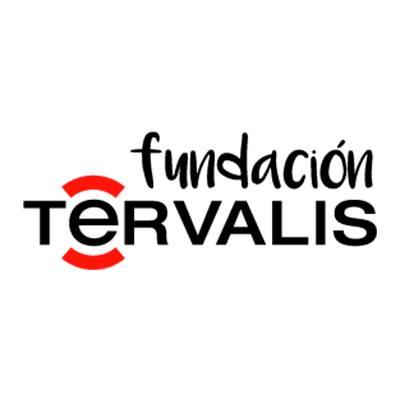 Convenio entre Térvalis y Caixabank para crear un invernadero para crear empleo en personas con discapacidad