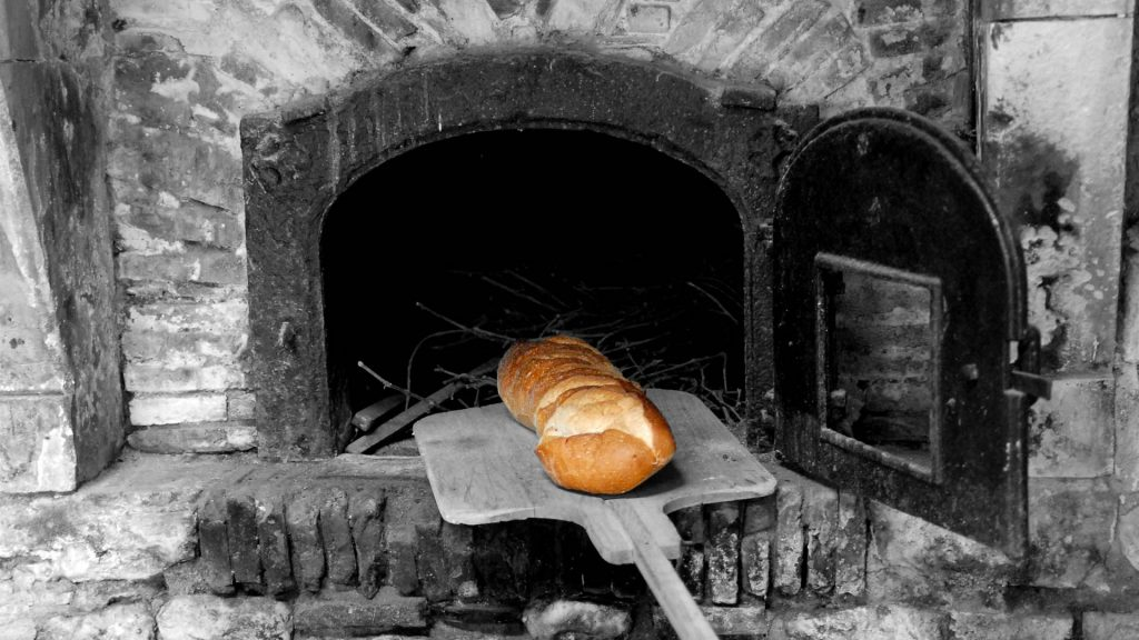 Huesca ibercaja pan
