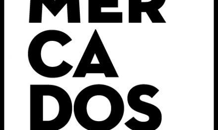 Novedades en los mercados ambulantes de Zaragoza
