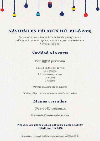 Navidad en Palafox Hoteles 2019_Página_04