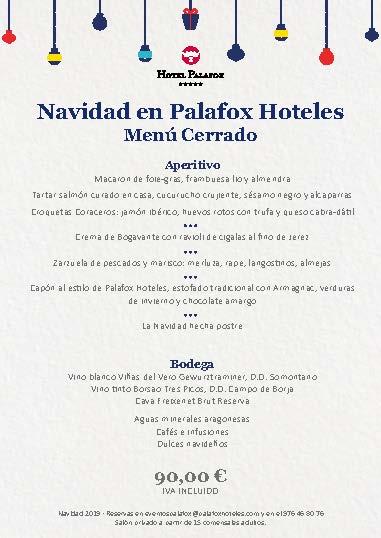 Navidad en Palafox Hoteles 2019_Página_05