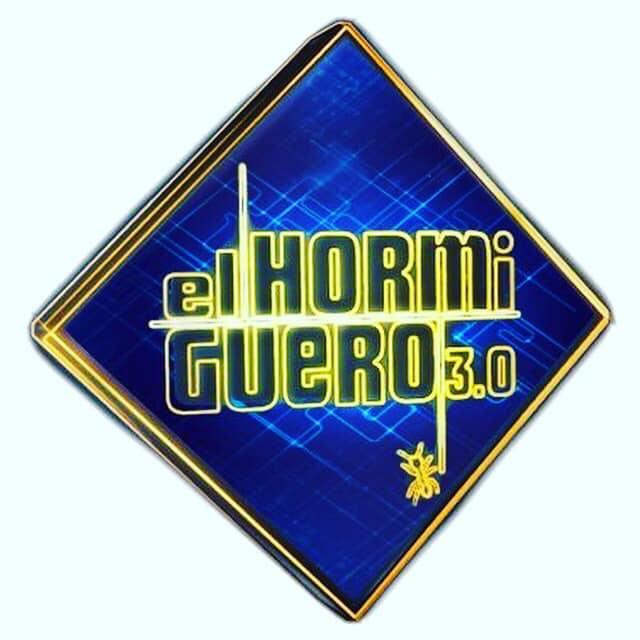 logo Hormiguero