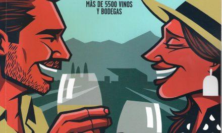 Los mejores vinos de Aragón según el Anuario El País 2020