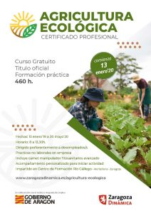 cartel agricultura ecologica ene 20
