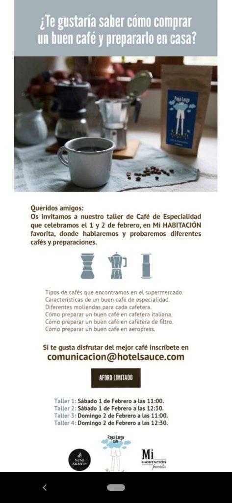 01 febrero cafe