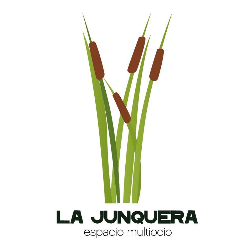 La Junquera logo