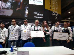 20-01 Toño premio Madrid fusión