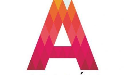 Aragón lanza la campaña 'Rincones singulares #cerca de casa'