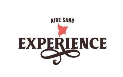 Presentado Oink, Experiencias gastronómicas del cerdo de Teruel