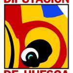 La provincia de Huesca, lista para ofrecer su naturaleza en un entorno seguro y sin aglomeraciones