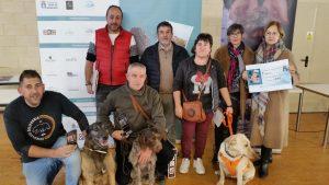 Ganadores (2) Feria trufa Vera Moncayo