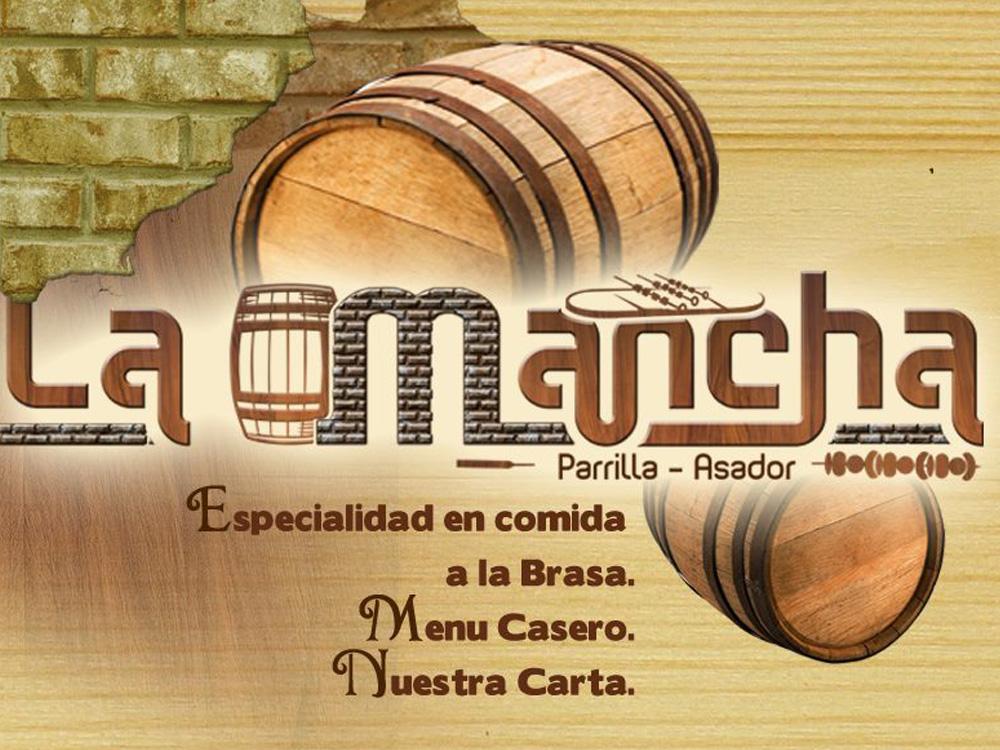 Descubre La Trufa - La Mancha